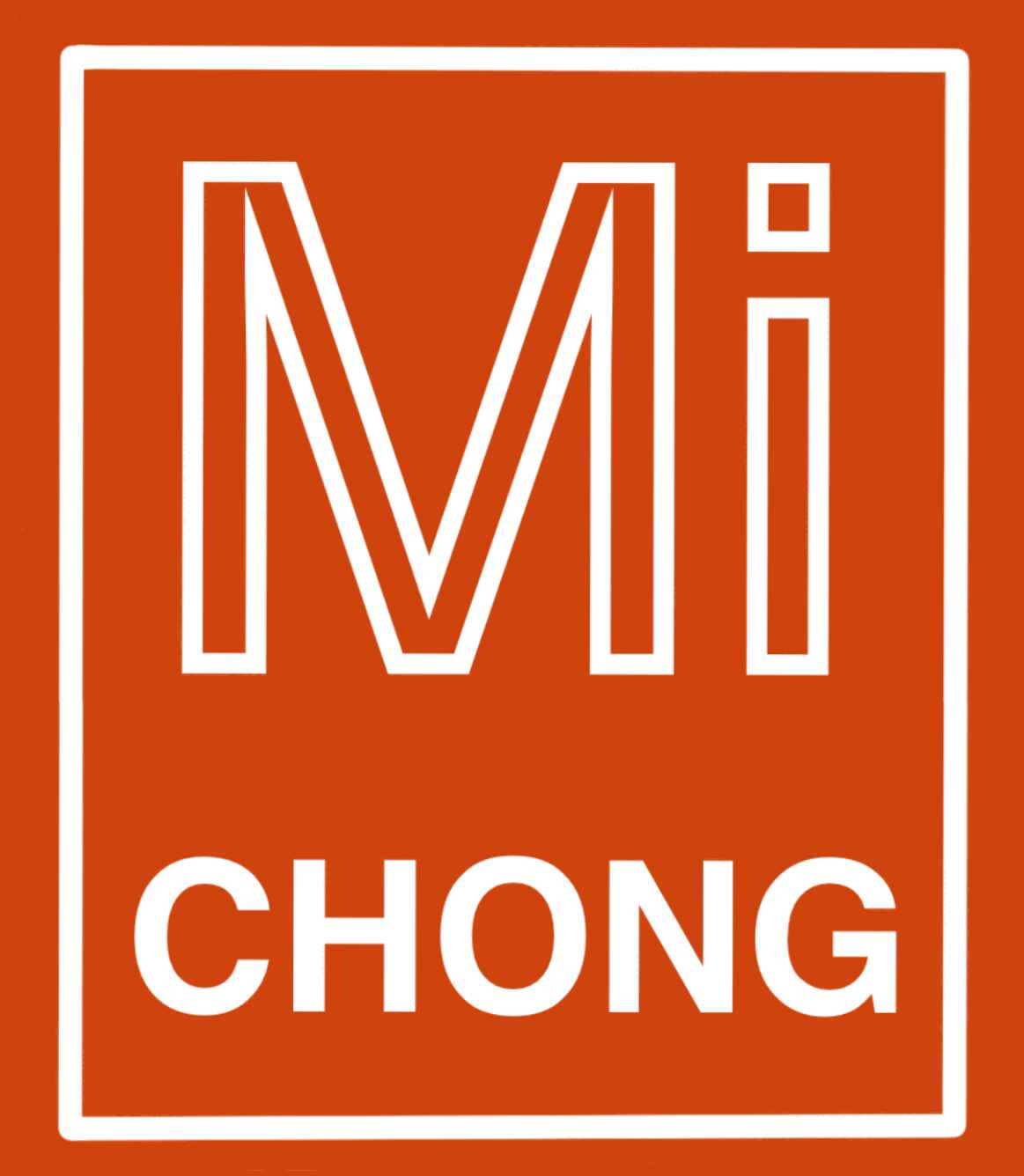 MiChong